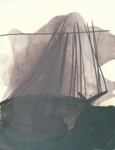 http://www.yaronattar.com/indexhibit/files/gimgs/th-53_pirates, 2011, pencil and oil on paper, 32x22.jpg