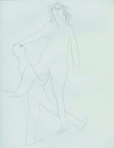 http://www.yaronattar.com/indexhibit/files/gimgs/th-53_walk and fuck, 2008, pencil on paper 30x20 cm.jpg